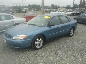 05 Ford Taurus for Sale in Seattle, WA