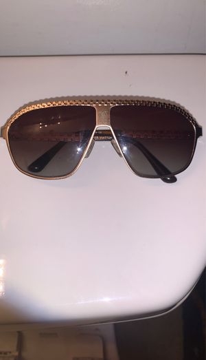 Louis Vuitton Sunglasses (Z1028) for Sale in Washington, DC