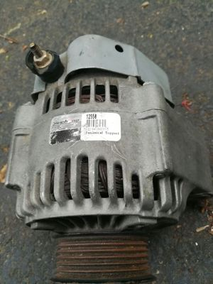 1998-2002 Honda Accord Alternator for Sale in Annapolis, MD