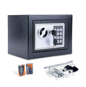 Electronic Safe Securyty Box for Sale in North Las Vegas, NV