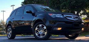 Perffect!2OO9 Acura MDX AWDWheels-Options for Sale in Columbia, SC