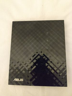 ASUS Dual Band Router for Sale in Obetz, OH