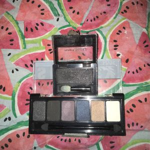 Smokey Fumè NYX/MAYBELLINE New York EXPERT WEAR for Sale in Chico, CA