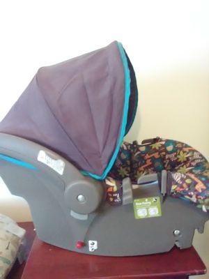 Infant car seat for Sale in Florissant, US