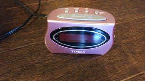 Alarm clock for Sale in Seattle, WA