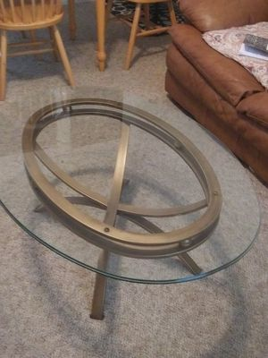 Coffee Table for Sale in Sebring, FL