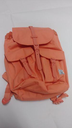 Herschel brand backpack, Dawson. for Sale in Reynoldsburg, OH