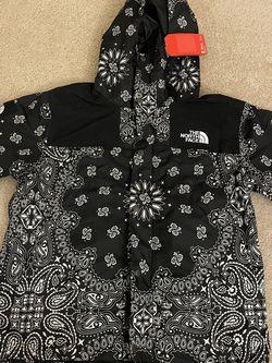 Supreme X Northface Jacket for Sale in Aldie,  VA