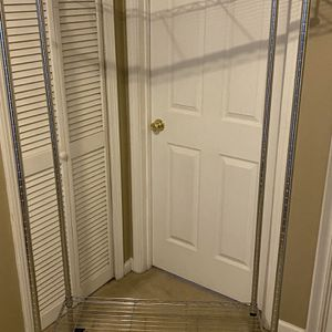 Clothes Rack for Sale in Kennesaw, GA