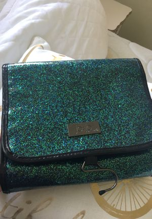 Makeup Bag for Sale in Stockton, CA
