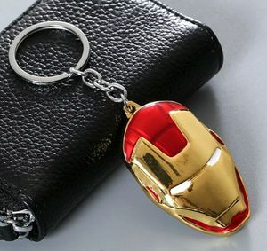 New... Marvel Iron Man Keychain for Sale in Los Angeles, CA