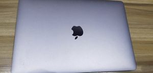 Apple Macbook Laptop 16-inch for Sale in Agawam, MA