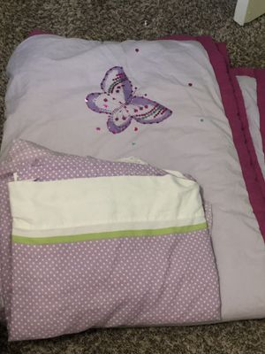 Twin comforter for Sale in Richland Hills, TX