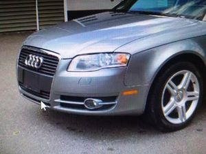 AUDI A4 PARTS for Sale in Long Beach, CA
