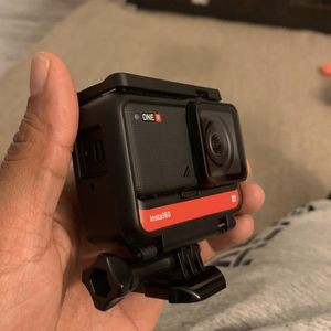 GoPro for Sale in Long Beach, CA