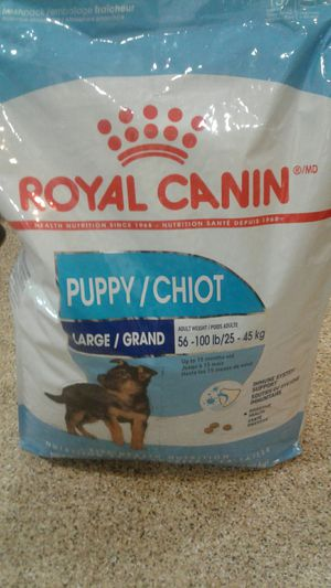 Dog Foods for Sale in Cypress, TX