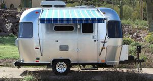 🚙FastSelling 2008 Airstream International Ocean🚙 for Sale in Denver, CO