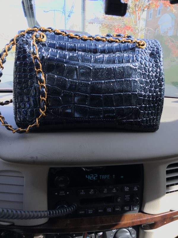 Brand New Authentic Chanel Handbag