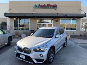 2016 BMW X1 for Sale in Littleton, CO