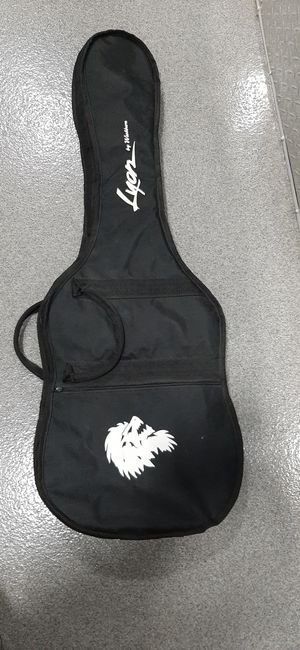 Guitar bag for Sale in Bloomingdale, IL