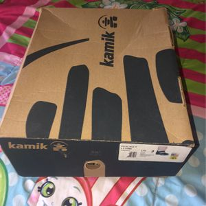 Chemic snow boots kids size 4 for Sale in Pomona, CA