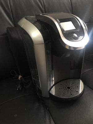 FREE! FREE! FREE! KEURIG Coffee Maker. for Sale in Pinole, CA