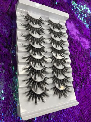Eyelashes ✨ for Sale in Palmdale, CA