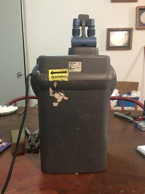 Aquarium pump for Sale in Baton Rouge, LA