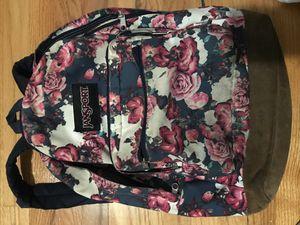 JanSport backpack 🎒 for Sale in Skokie, IL