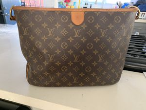 Louis Vuitton Tote Bag for Sale in San Diego, CA