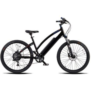 Prodecotech Genisis V5 electric bicycle for Sale in North Las Vegas, NV