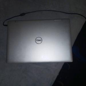 Dell Inspiron 15 5000 2 In 1 for Sale in Oxnard, CA