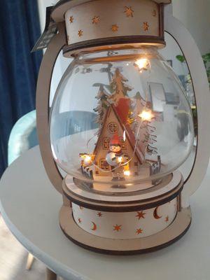 Lantern for Sale in West Menlo Park, CA