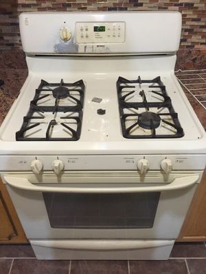 KITCHEN APPLIANCES for Sale in Philadelphia, PA