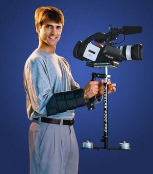 Glidecam forearm brace for Sale in Hialeah, FL