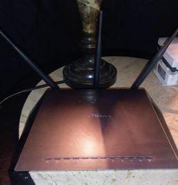 NETGEAR Nighthawk AC1900 Dual-Band Wireless Router for Sale in Peoria,  AZ