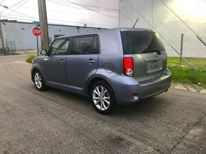 2011 SCION XB for Sale in Miami, FL