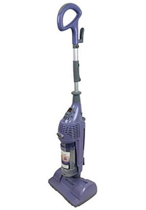 Shark Vac Then Steam Vacuum Cleaner with Steam Mop Feature Complete Bare Floor Cleaning System for Sale in Austin, TX