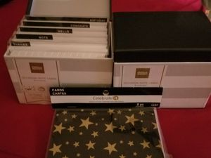 Note cards with envelopes for Sale in Lake Worth, FL