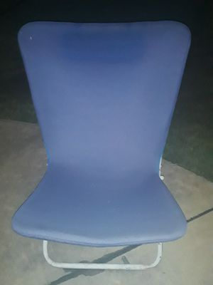 kids chair for Sale in Hoffman Estates, IL