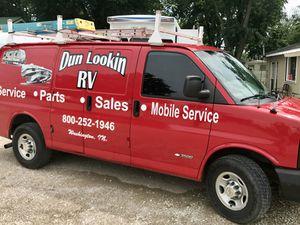 Mobile Rv service for Sale in Bloomington, IN