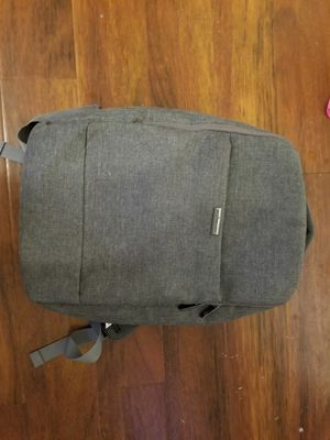 Kensington laptop backpack for Sale in Chicago, IL