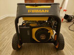 BRAND NEW generator!! for Sale in Nashville, TN