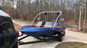 Ski boat for Sale in Trion, GA
