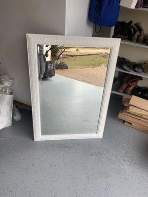 Corner shelf ,Shoe rack, and mirror for Sale in Nashville, TN