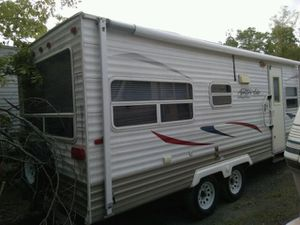 2008 aro trailer for Sale in Mount Rainier, MD