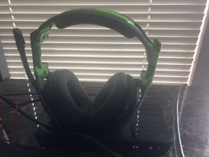 Astro A50 for Sale in Odenton, MD