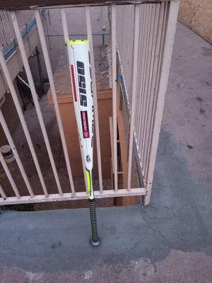Baseball bat 34 inch for Sale in Santa Ana, CA
