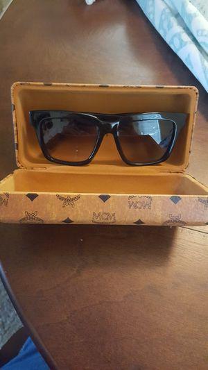 Sunglasses for Sale in Rancho Cordova, CA