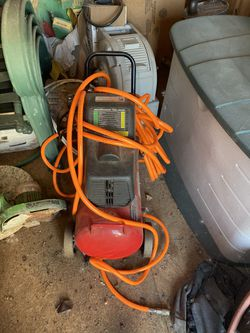 Air compressor for Sale in Mechanicsburg,  PA